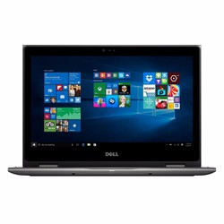 Dell Inspiron N5368 T5368A
