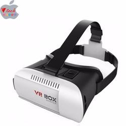 3D kính thực tế ảo