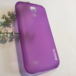 Ốp lưng Samsung Galaxy S4 mini