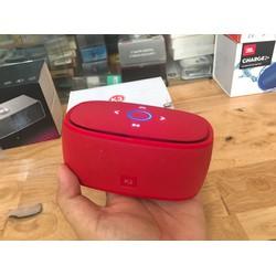loa bluetooth mini Smart 3D K3