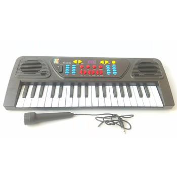 Image result for teclado yamaha psr s750
