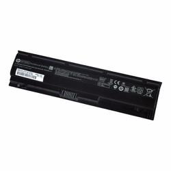 Pin Laptop HP PROBOOK 4340S  4341S PIN NGẮN