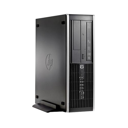 Cây máy tính để bàn HP 6300 Pro Sff, EB01, CPU i3 - 2100, Ram 4GB, HDD 160GB, DVD, tặng USB Wifi, hàng nhập khẩu, bảo hành 24 tháng, không kèm màn hình - 4361717 , 6142841 , 15_6142841 , 3390000 , Cay-may-tinh-de-ban-HP-6300-Pro-Sff-EB01-CPU-i3-2100-Ram-4GB-HDD-160GB-DVD-tang-USB-Wifi-hang-nhap-khau-bao-hanh-24-thang-khong-kem-man-hinh-15_6142841 , sendo.vn , Cây máy tính để bàn HP 6300 Pro Sff, EB01,