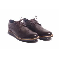 Giày Cole Haan USA chính hãng