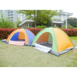 lều du lịch cho 2 người