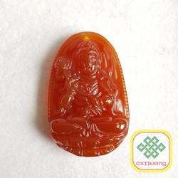 Phật Bản Mệnh Đại Thế Chí Bồ Tát - Size nhỏ