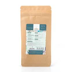 Bột cám gạo Milaganis