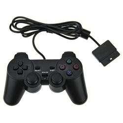 TAY GAME ĐƠN PS2