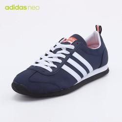 Giày thể thao nam chính hãng ADIDAS