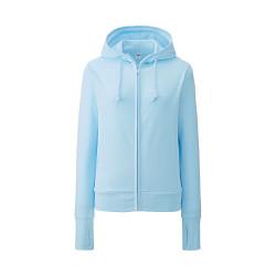 Áo khoác cotton Uniqlo - Áo chống UV