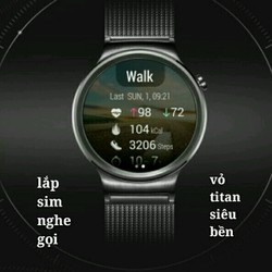 điện thoại đồng hồ nhật siêu bền mã AB-7S