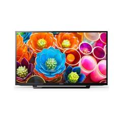 Tivi Sony 32R300D-Freeship nội thành TP.HCM
