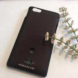 Ốp lưng Sony Xperia Miro ST23i hiệu Nillkin