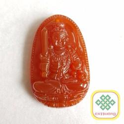 Phật Bản Mệnh Bất Động Minh Vương - Size nhỏ