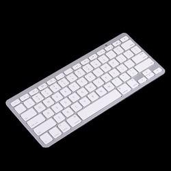 Bàn phím Bluetooth dùng cho máy tính bảng
