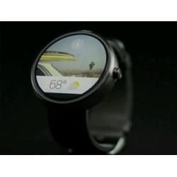 đồng hồ điện thoại nhật siêu bền 2017 mã MSY-01