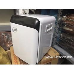 Tủ lạnh kemin 10L cao cấp
