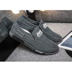 Giày thể thao nam sneaker chất đẹp