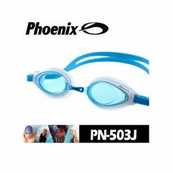 Kính bơi trẻ em Phoenix PN-503 Hàn Quốc