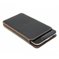 Bao Da BlackBerry Classic Handmade Đẳng Cấp Doanh Nhân