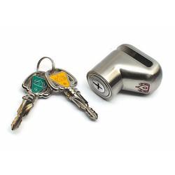 khóa đĩa chống trộm