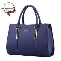 Túi xách nữ thời trang TX010