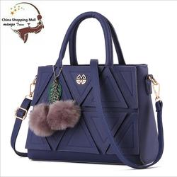 Túi xách nữ thời trang công sở TX007