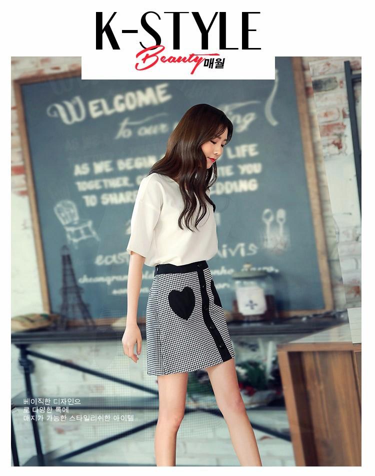 Chân váy đẹp 009 5