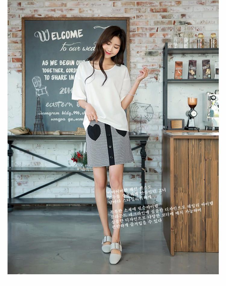 Chân váy đẹp 009 1