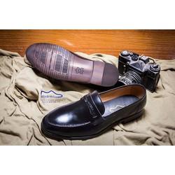 giày lười cs