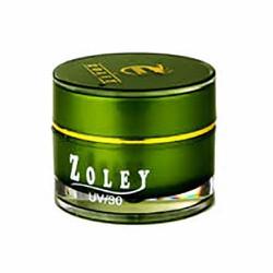 Kem trị mụn trắng da Zoley 10g