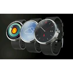 điện thoại đồng hồ siêu nét mã MSY-323