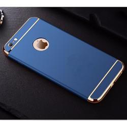 Ốp lưng IPHONE 5 5S 3 mảnh