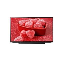 Tivi Sony 40 inch KDL-40R350D-Freeship nội thành TP.HCM