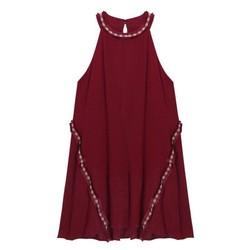 Đầm suông siêu đẹp