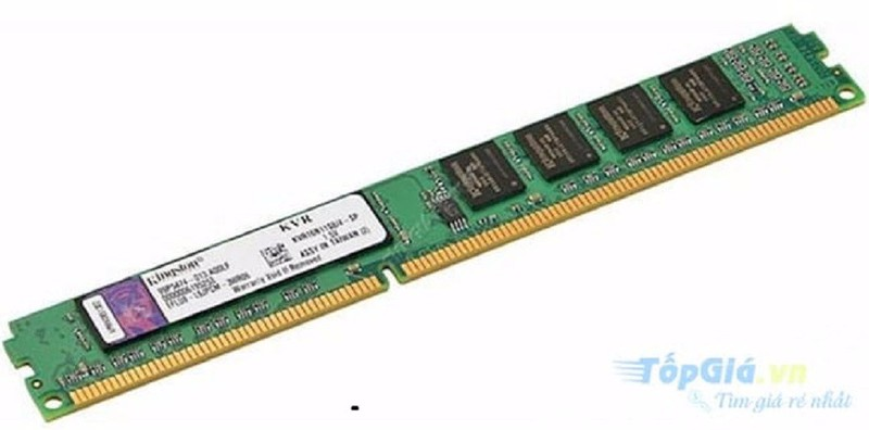 Ram 8gb Bus 1600 laptop 7