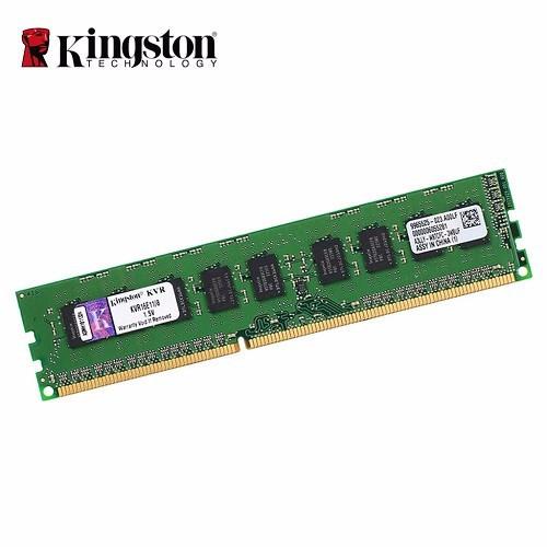ram 8gb but 1600 laptop 5