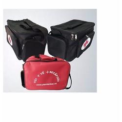 Túi cứu thương y tế Loại A, B,C
