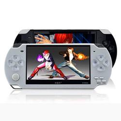 Máy chơi game PSP Subor S1000A