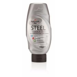 Chất tẩy rửa bề mặt kim loại chuyên nghiệp Astonish