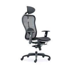 Ghế văn phòng CM4232-M hiện đại sang trọng dành cho Giám đốc