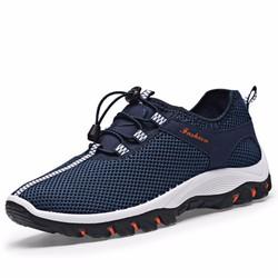 Giày thể thao nam sneaker đẹp