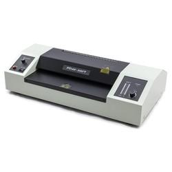 Máy ép plastic PDA3-330T