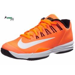 Giày Tennis Nike Lunar Ballistec
