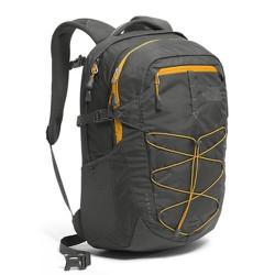 Balo du lịch The North Face Borealis Backpack Asphalt Grey