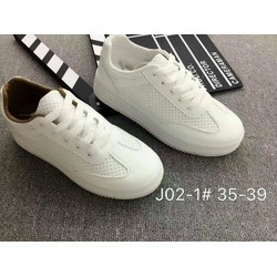 Giày thể thao Quảng Châu