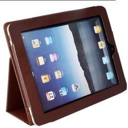 Bao da máy tính bảng iPad 10 inch đa năng
