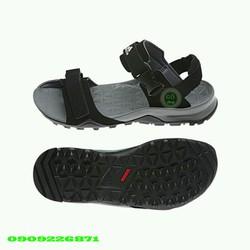 Giày sandal cao cấp nam - siêu bền