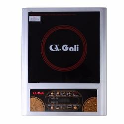 Bếp Halogen Gali GL-3000