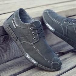 Giày sneaker nam đẹp